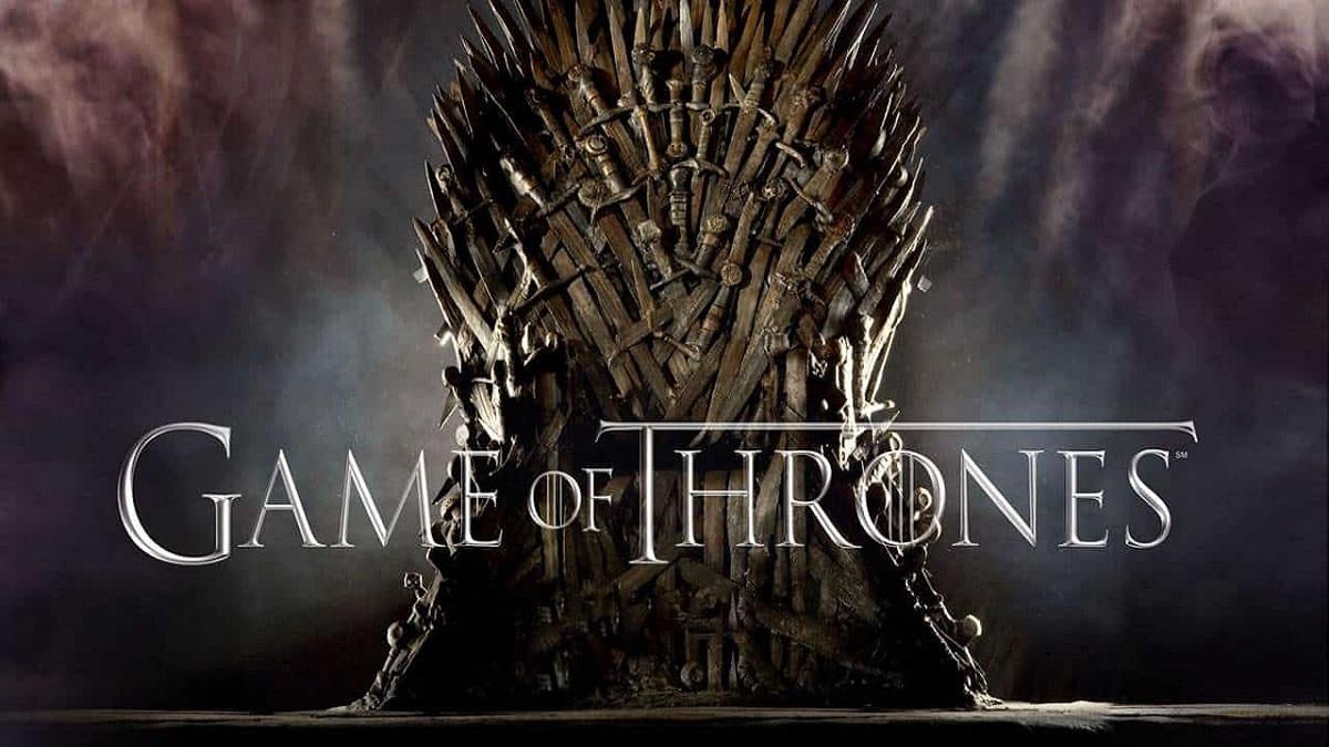 14 Websites to Download Game of Thrones Seasons in 2020