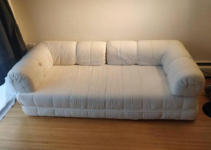 Sofas that accommodate in your area