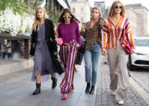 Why People Buy Wholesale Trousers in Bulk