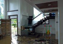 steamaid-water-damage-restoration