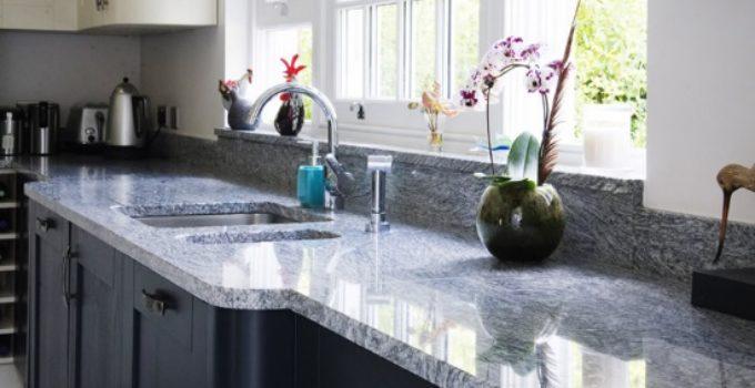 Tips to buying granite worktops London