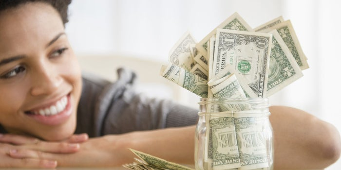 Need Fast Cash Now? – We Have Got Ways
