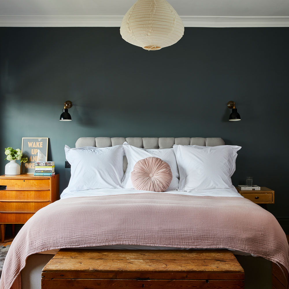 Tips and Tricks for Buying Homewares for Your Bedroom