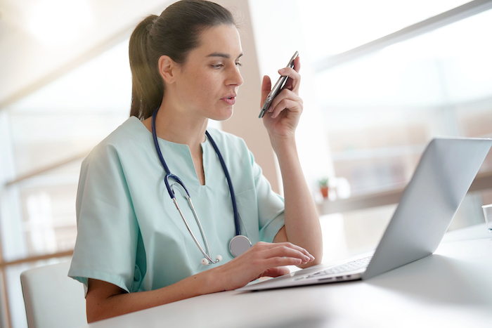 What is Medical Transcription and What are its Benefits?