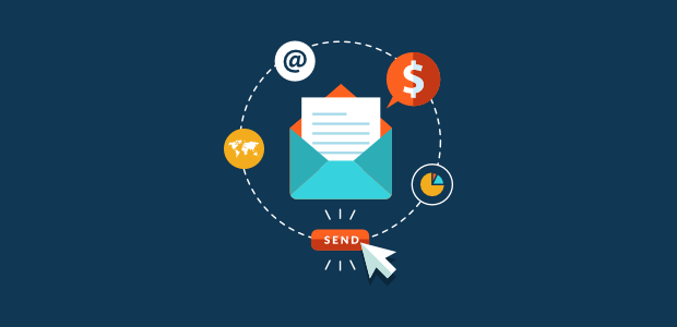 email marketting in 2021