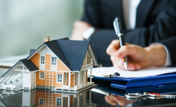 7 Ways to Choose the Best Property Manager