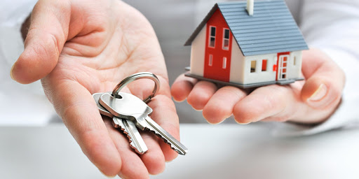 8 Steps To Sell House 10 Times Better Than Before