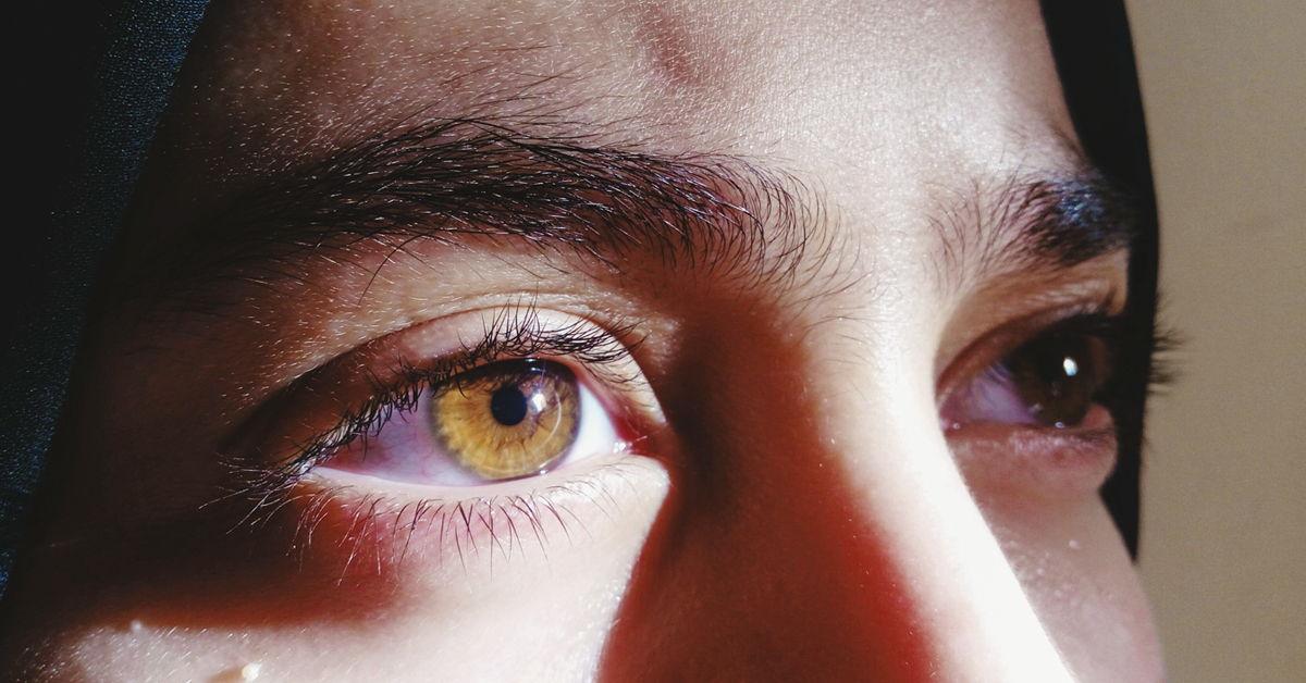 Long-Term Effects If You Don't Get Cataract Surgery