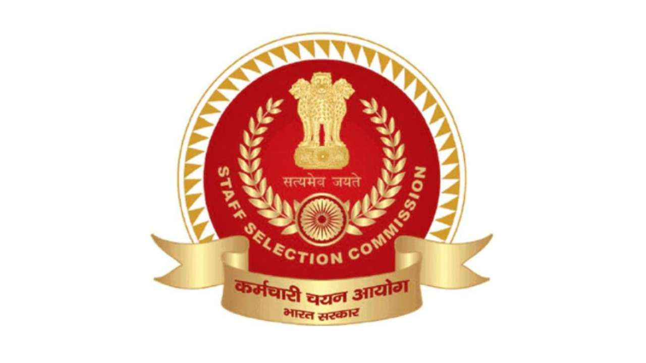 SSC MTS – Different Aspects Of The Exam