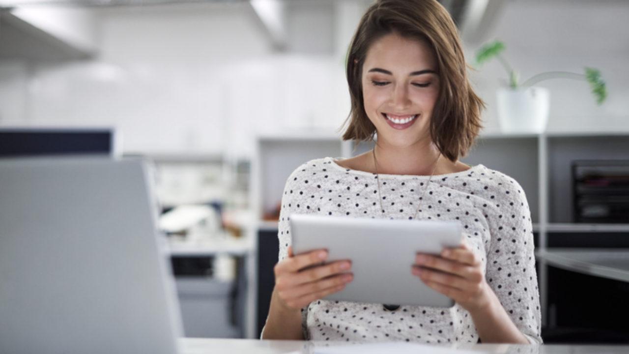 3 Advantages of Hiring a Reliable Internet Setup Service Provider