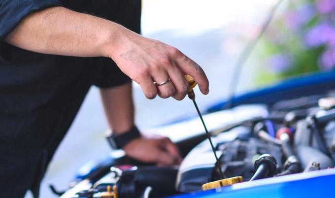Expert Preventative Maintenance Tips For Used Truck Purchases