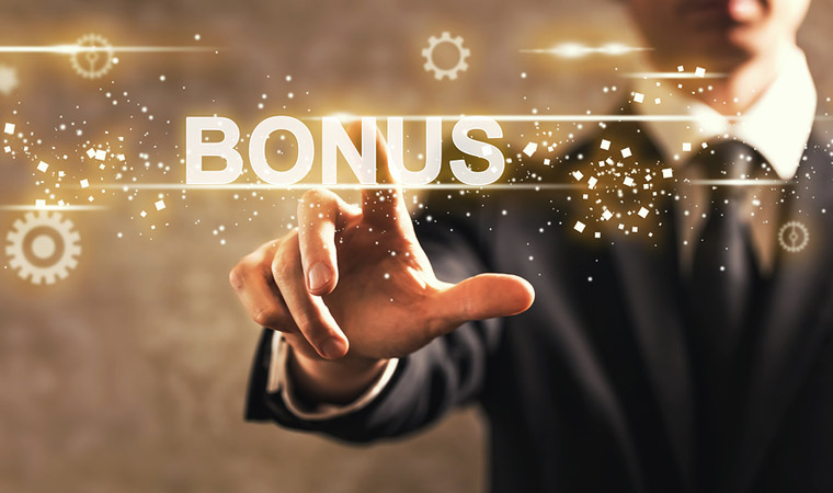 How to Find the Best Bonuses For Online Betting