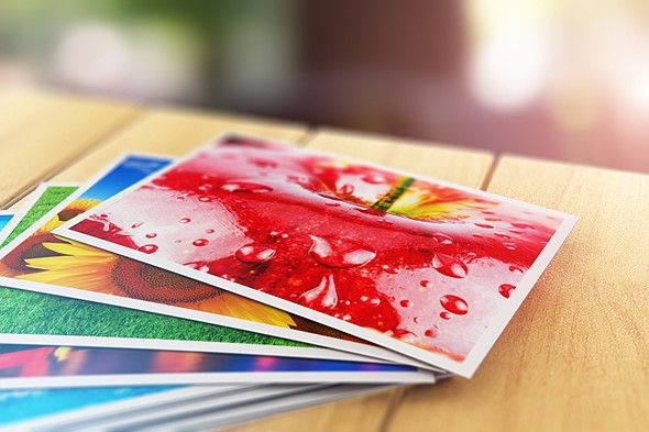How to spot best quality printing services