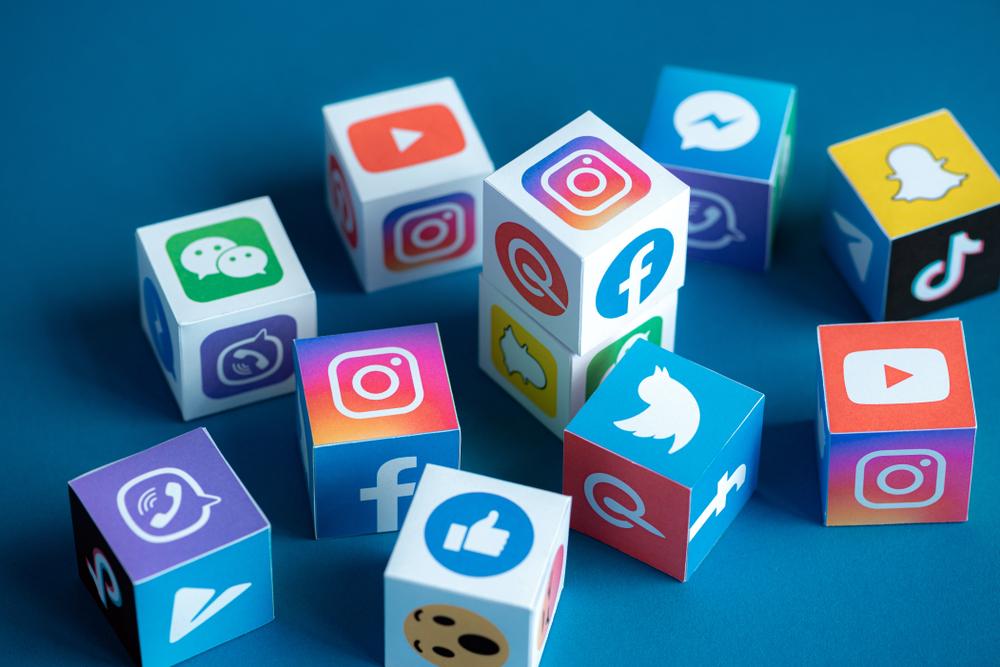 Will Social Commerce Rule Social Media