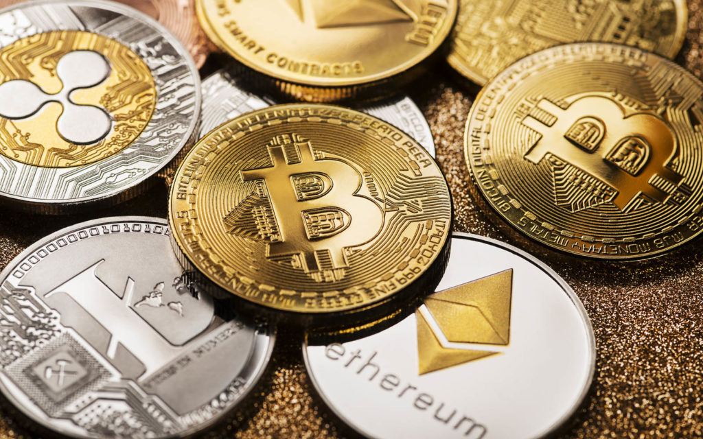 Want To Know About Bitcoin Mining? - Check Out this Crucial Term