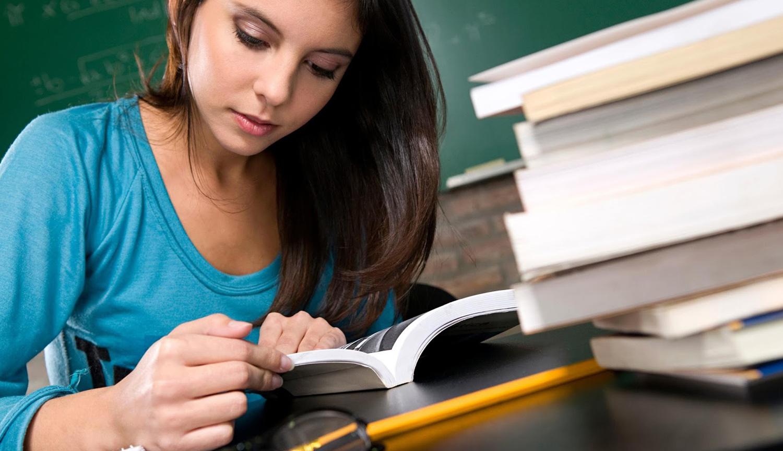 AZ-303 Exam Preparation Tips