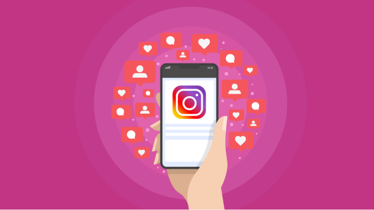 Why people need to buy Instagram likes and followers
