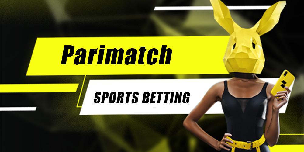 pm-sports-betting