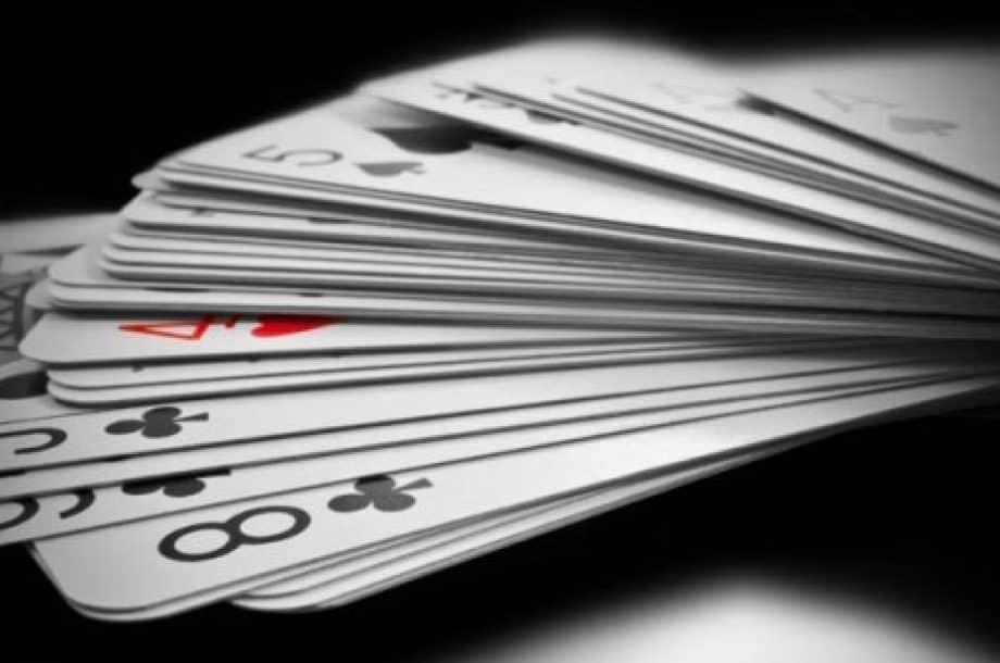 The Secret behind Evolution of Modern-Day Card Suites