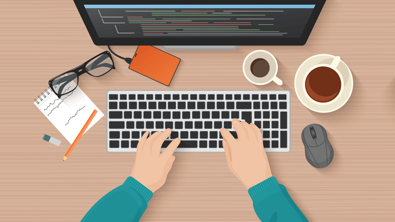 How optimizing your job search can help you get a new software engineering job