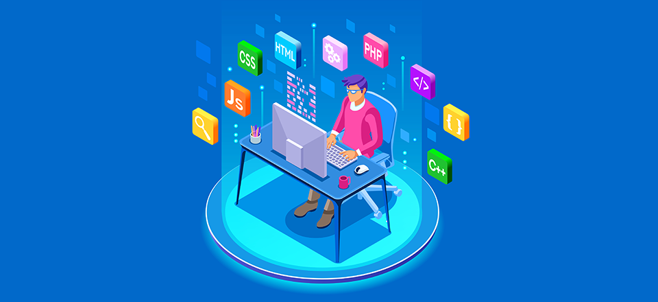 6. Top Tips for Successful Online Web Design