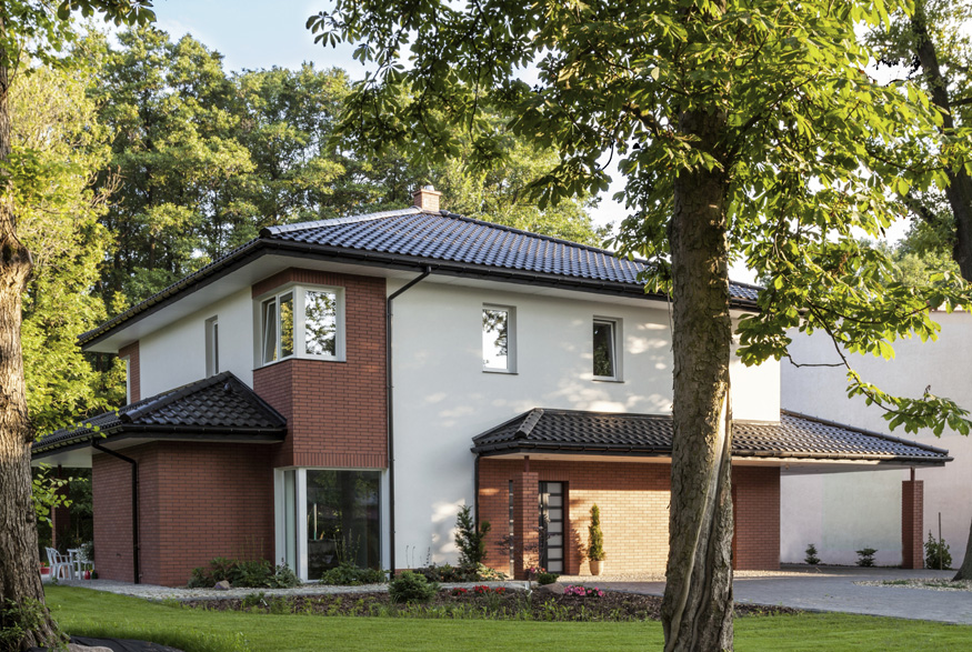 DIY Tips for Making Your Home More Energy Efficient
