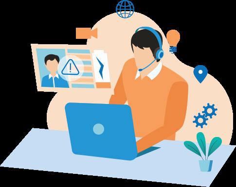 Employee Monitoring Softwares