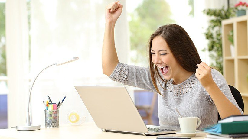 How Gamification Can Improve The Impact Of Online Employee Training