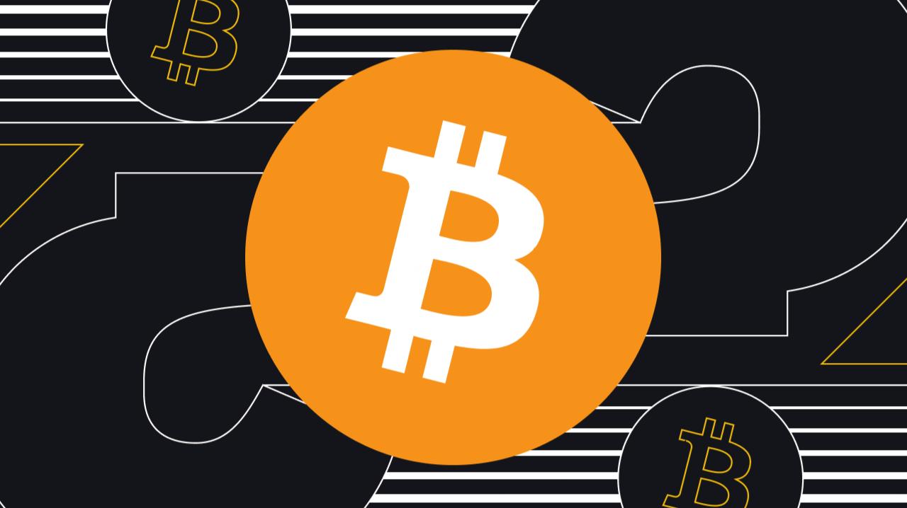 Unique Characteristics Of Bitcoin
