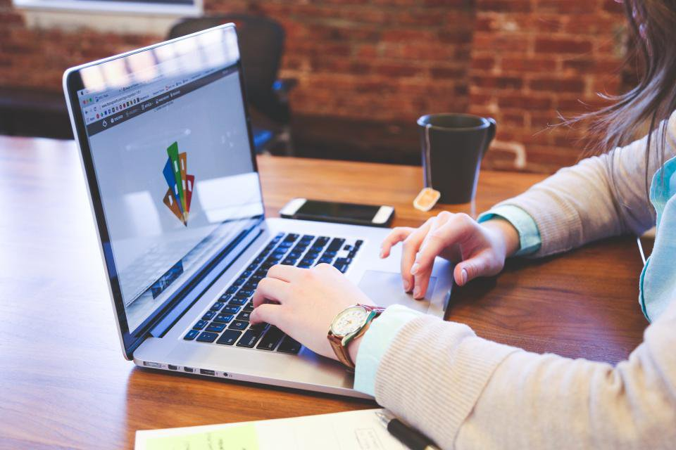 Why a laptop is one of the best investments your business can make