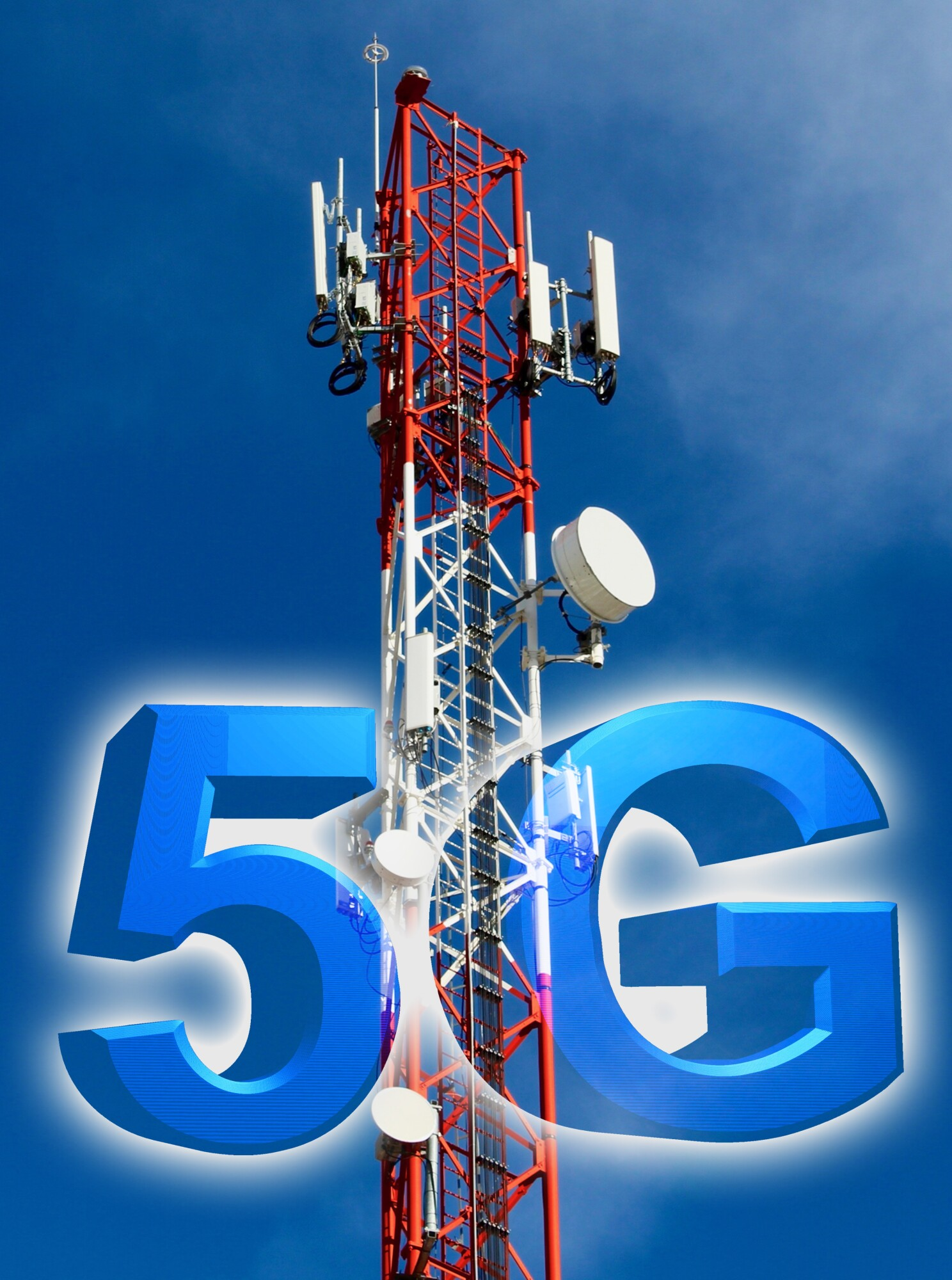 Proven Ways to Protect Yourself From 5G Radiation