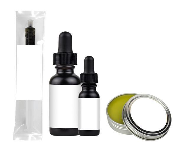 34 Private Label Cbd Oil - Labels Design Ideas 2020