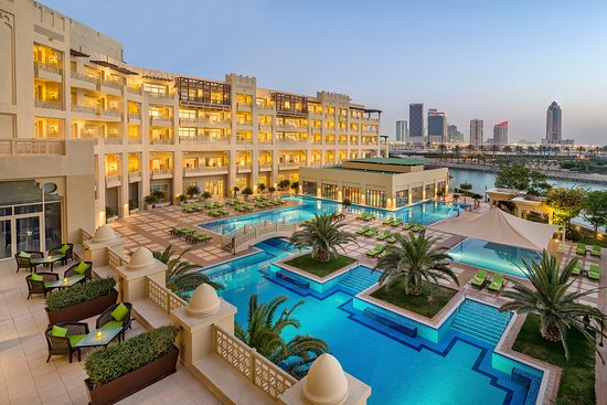 Jobs in Doha