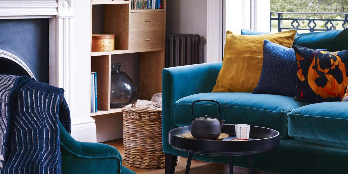 Tips for buying a sofa set online for your home