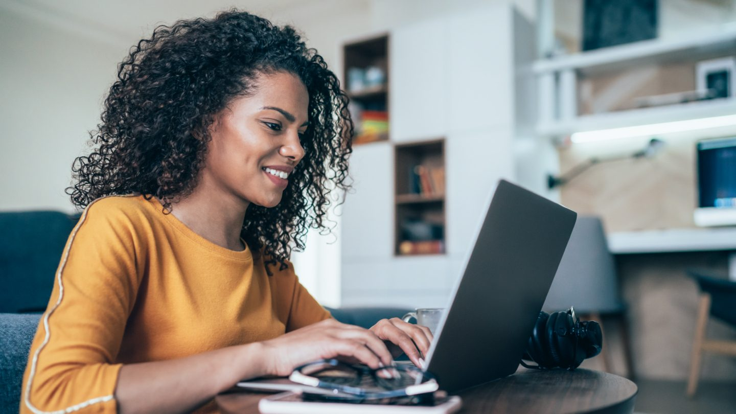 Which Internet Connection Type is best for you?
