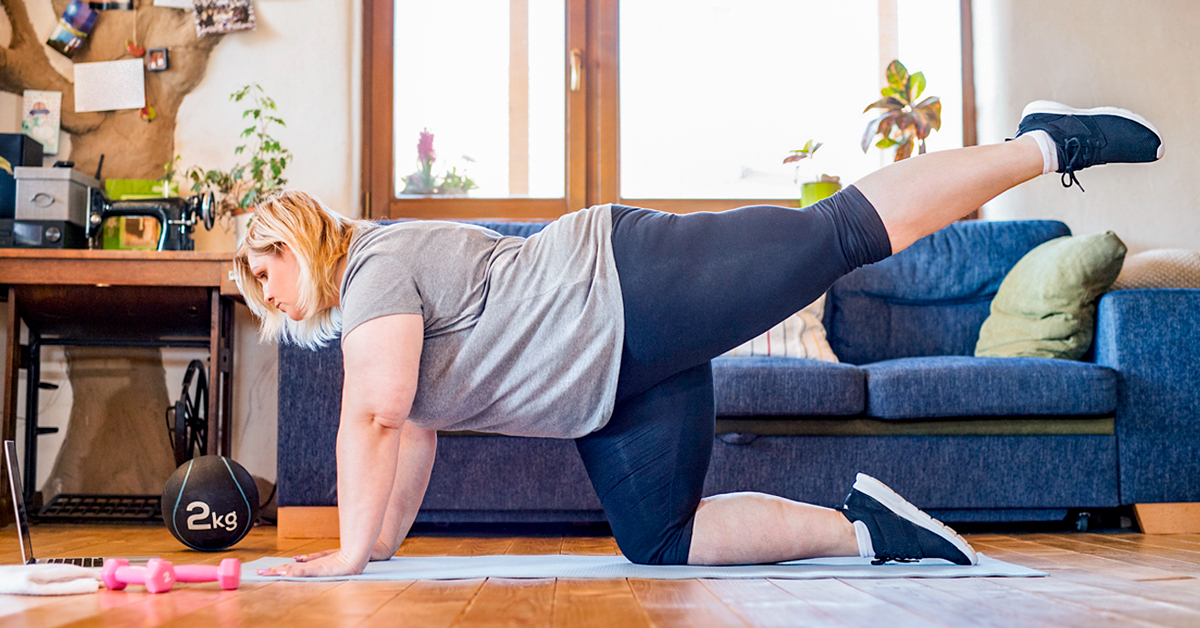 fitness certification examples that you can earn