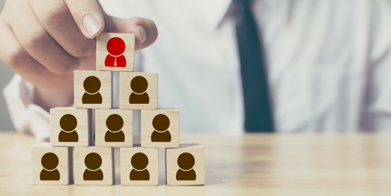 A Guide to Recruitment Marketing: 4 Steps to Securing New Hires