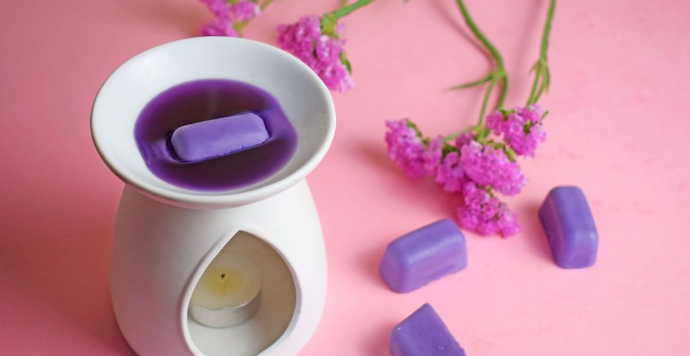 How to use Wax Melts, and what are its Benefits?