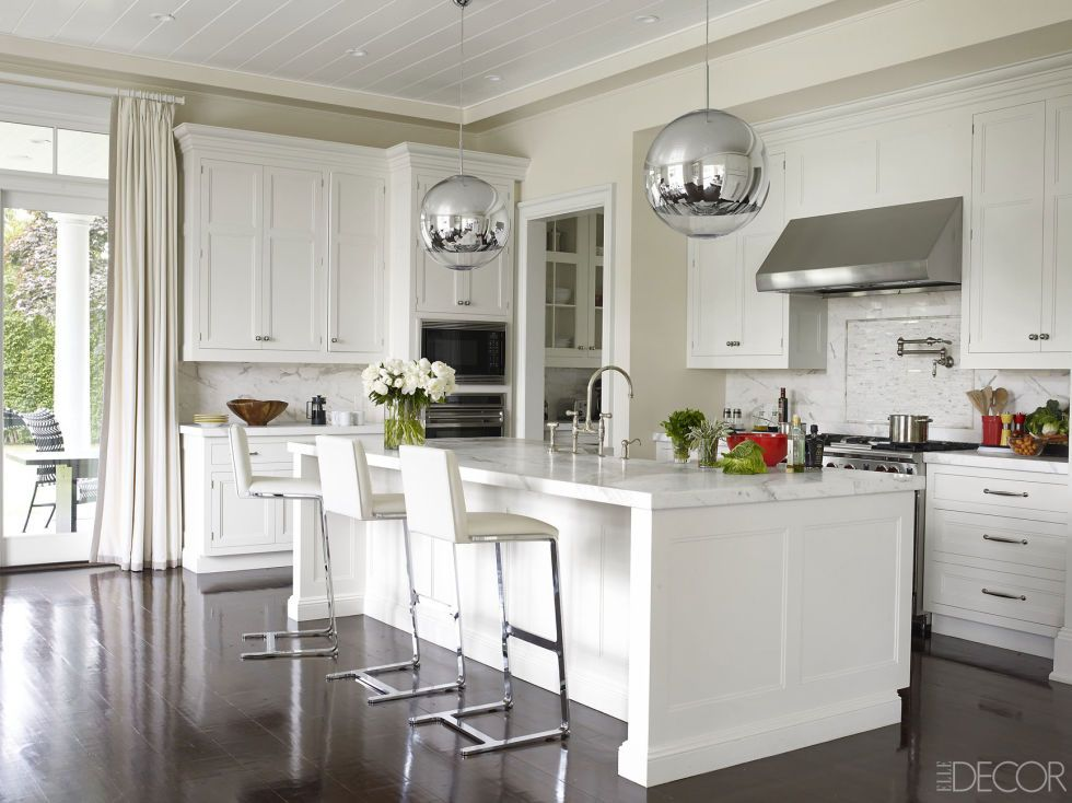 Top Six Budget Tips to Renovate Your Kitchen
